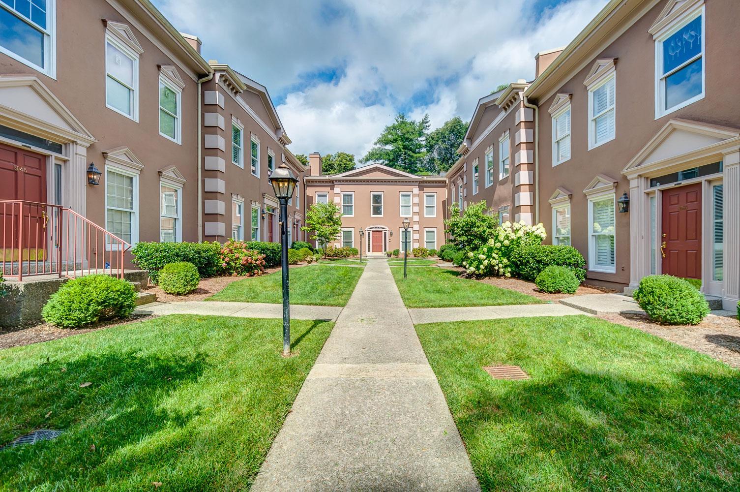 3051 Woodlawn Dr, Nashville, TN 37215 - Nashville, TN real estate listing