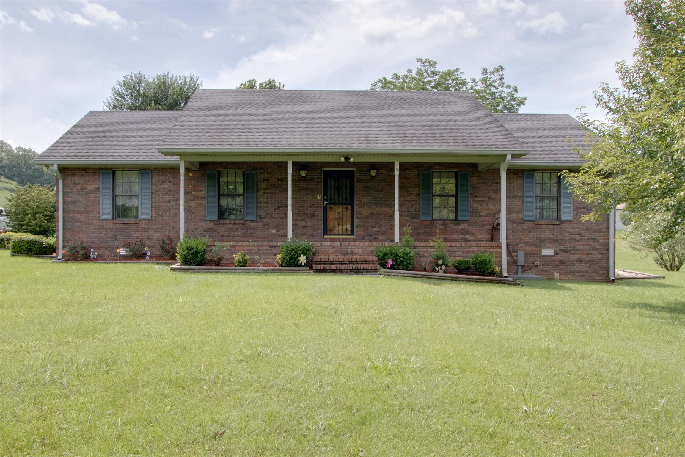 175 Lock Seven Ln, Carthage, TN 37030 - Carthage, TN real estate listing