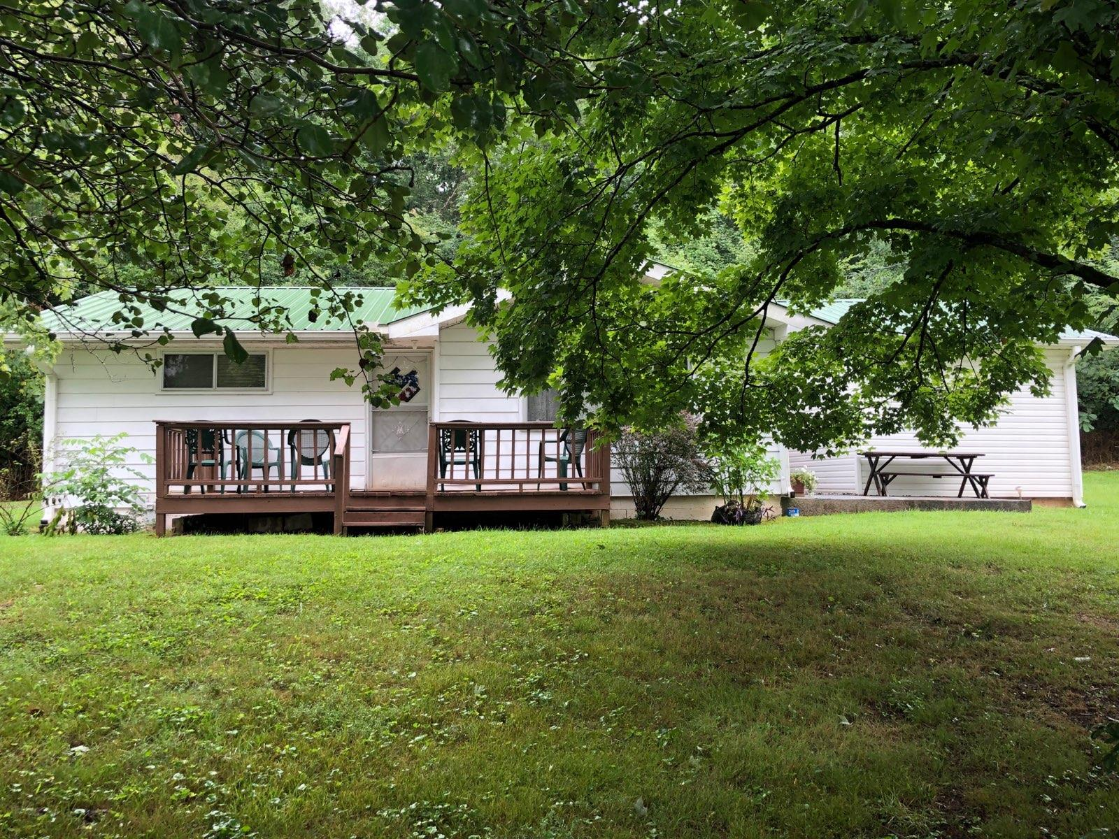 1494 Main St, Dunlap, TN 37327 - Dunlap, TN real estate listing