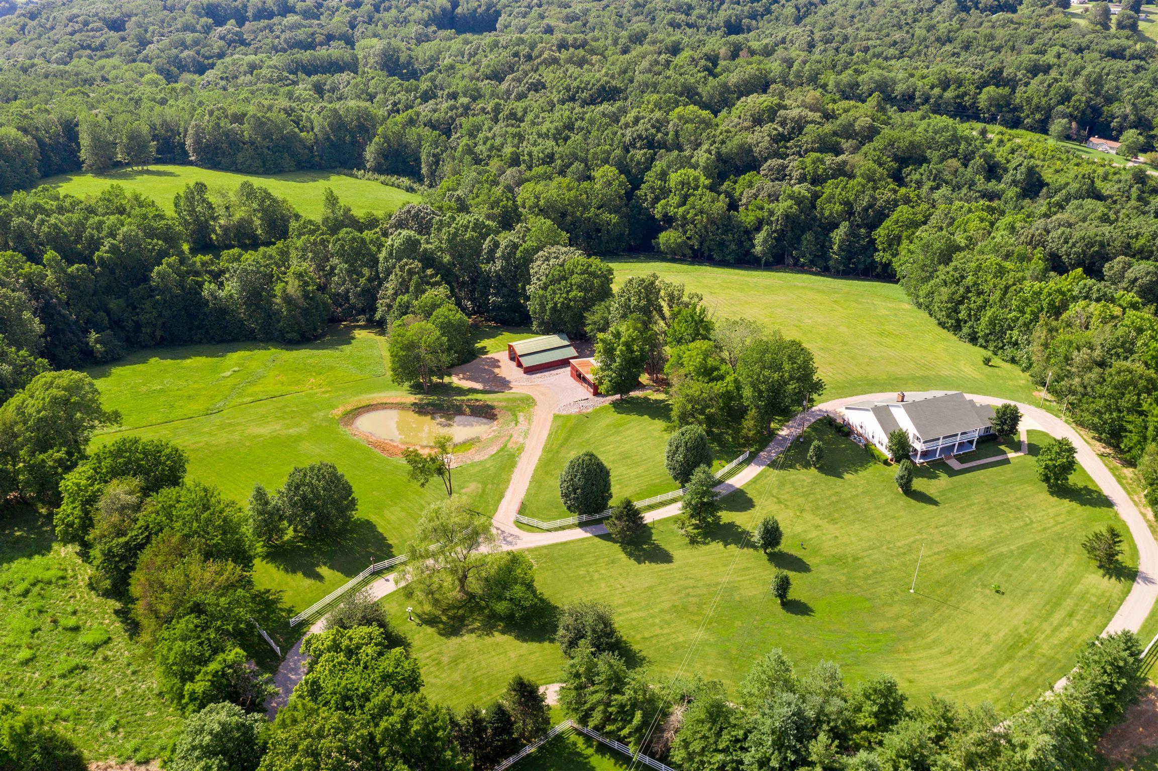 176 Deerview Ln, Clarksville, TN 37043 - Clarksville, TN real estate listing