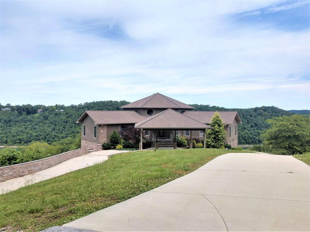615 Water Color Dr, Sparta, TN 38583 - Sparta, TN real estate listing