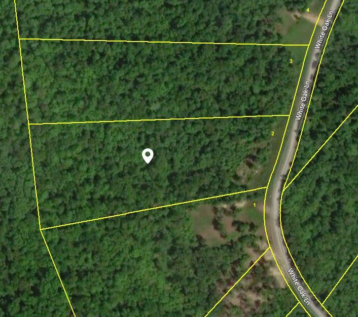 0 White Oak Lane, Crawford, TN 38554 - Crawford, TN real estate listing