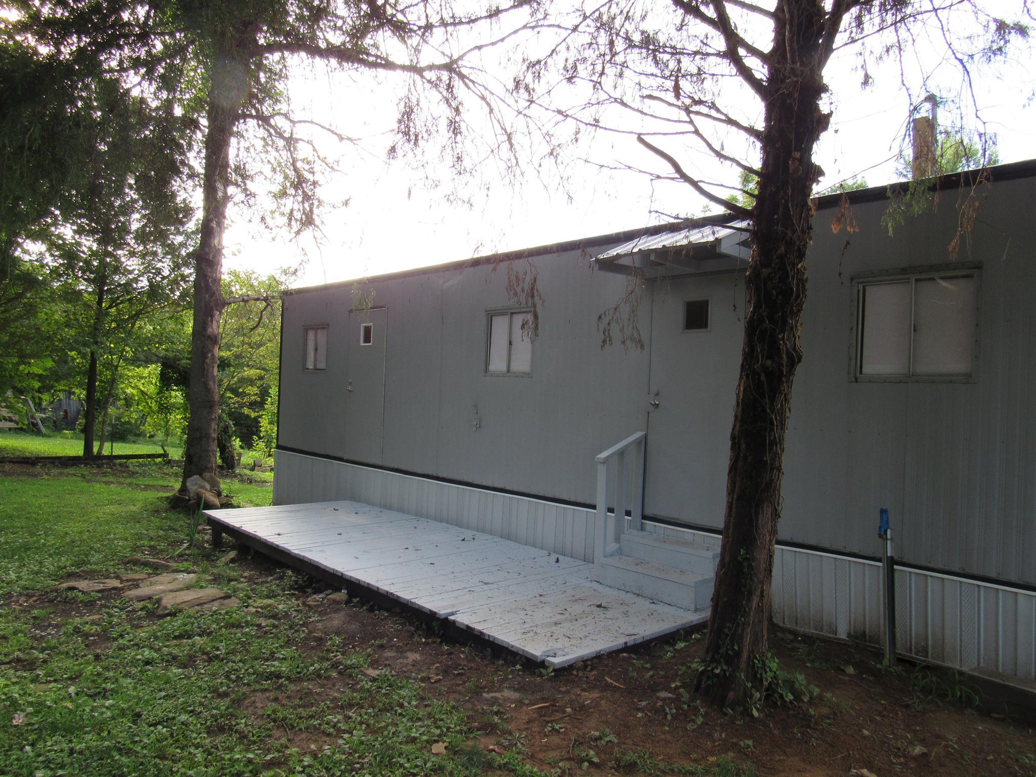 88 Solomon St, Rock Island, TN 38581 - Rock Island, TN real estate listing