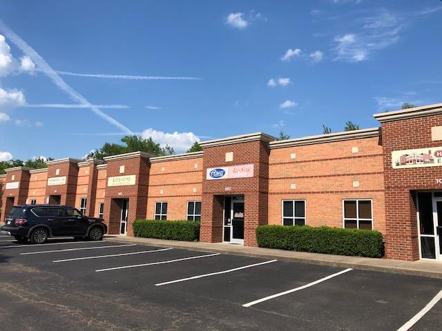 256 Seaboard Ln , Franklin, TN 37067 - Franklin, TN real estate listing