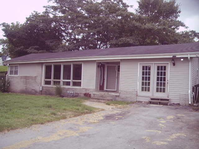 791 Brattontown Cir, Lafayette, TN 37083 - Lafayette, TN real estate listing