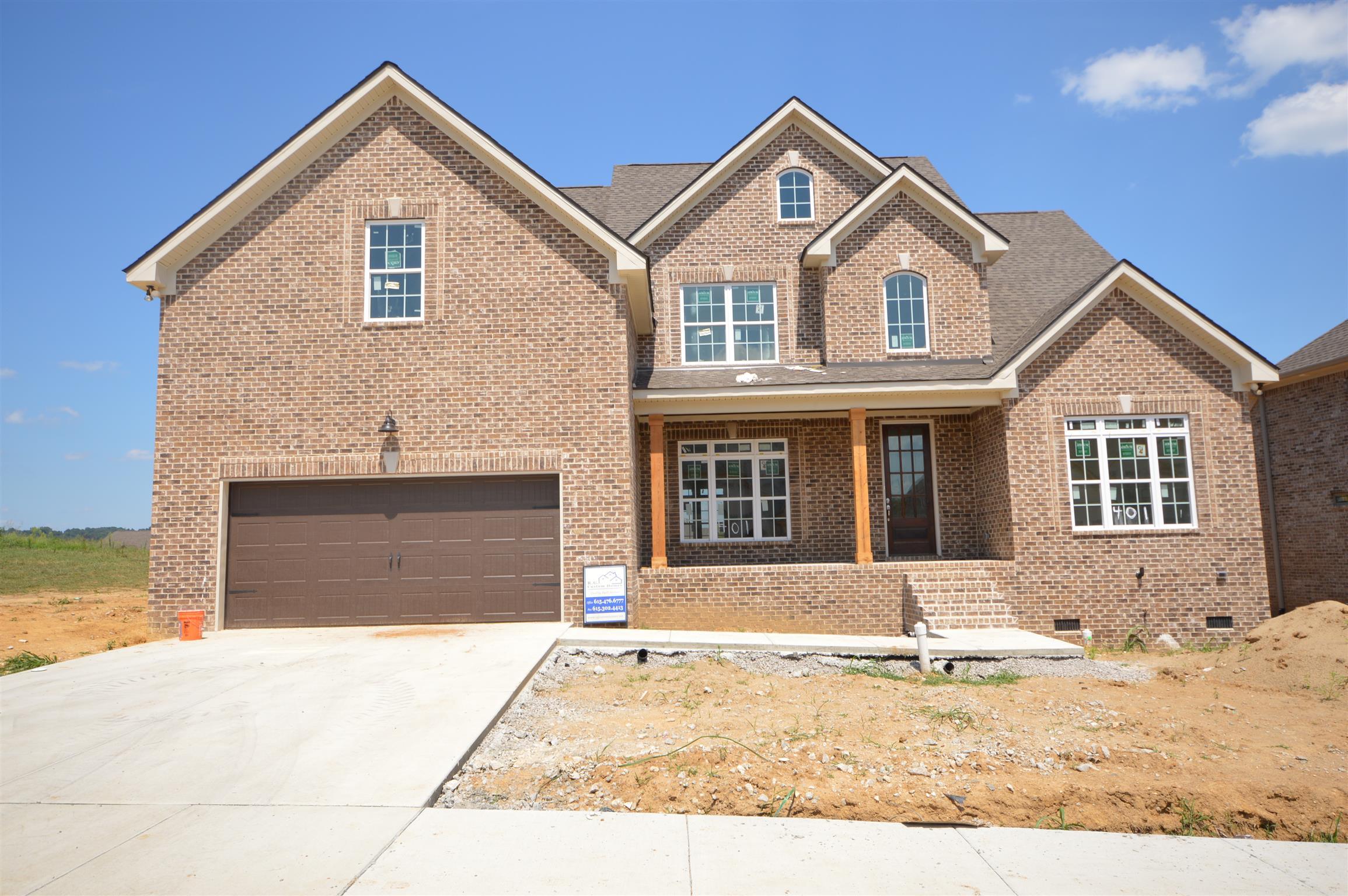 1015 Alpaca Drive (401), Spring Hill, TN 37174 - Spring Hill, TN real estate listing