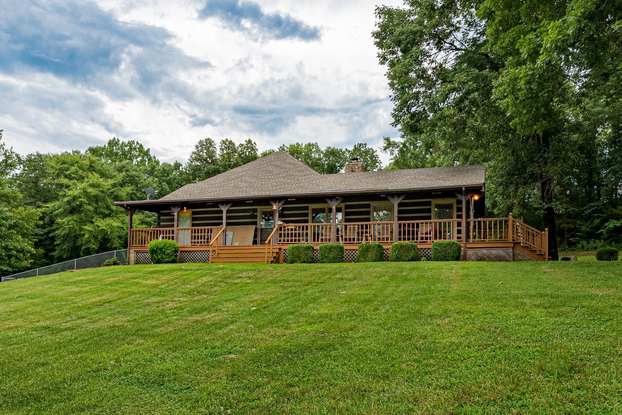 1650 Amos Hamlett Rd, Pulaski, TN 38478 - Pulaski, TN real estate listing