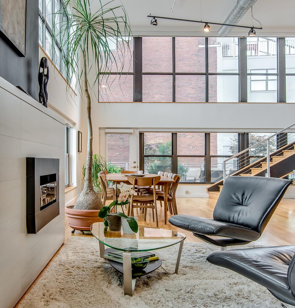 Art Avenue Lofts Real Estate Listings Main Image