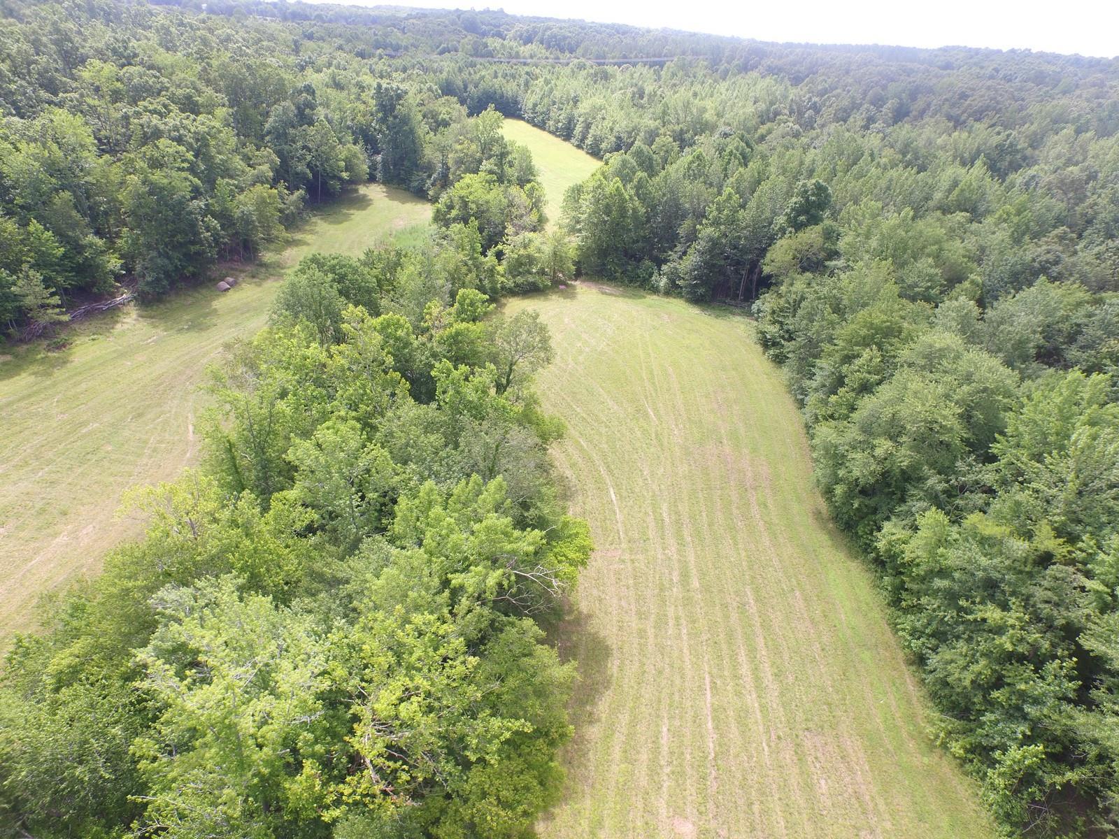 0 Upper Alsup Rd, Tennessee Ridge, TN 37178 - Tennessee Ridge, TN real estate listing