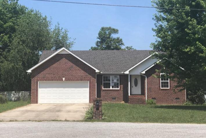 118 Melton Ln, Woodbury, TN 37190 - Woodbury, TN real estate listing