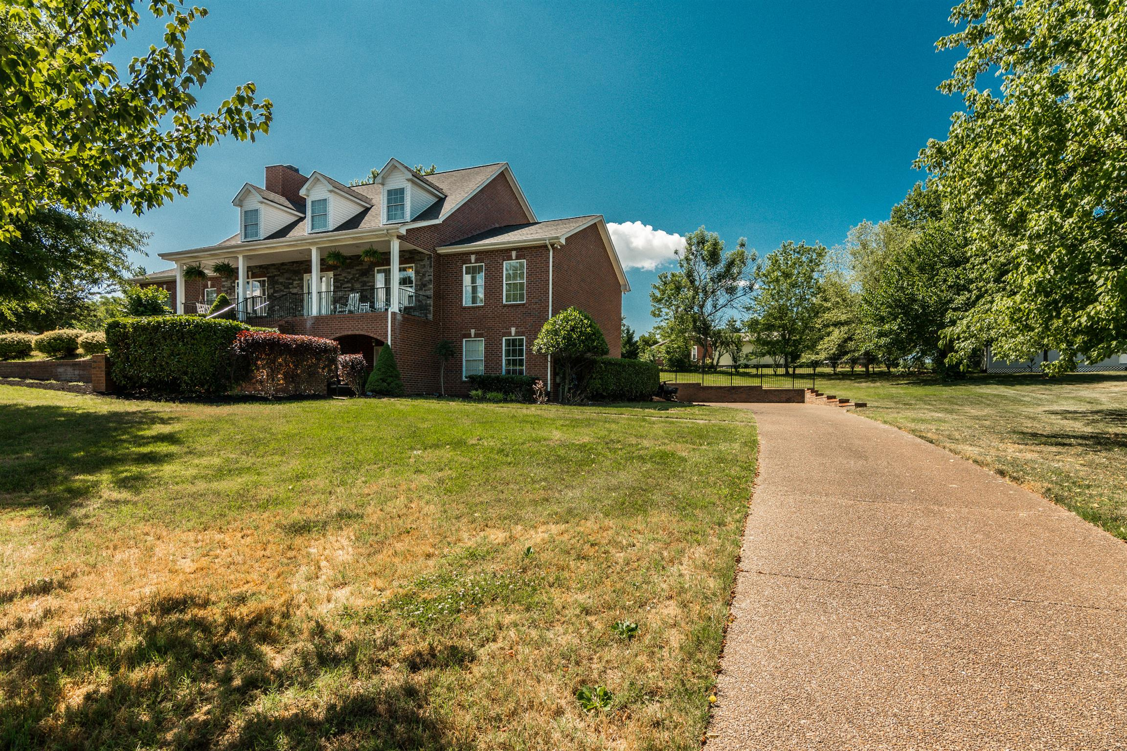 1106 Anderson Rd, Hendersonville, TN 37075 - Hendersonville, TN real estate listing