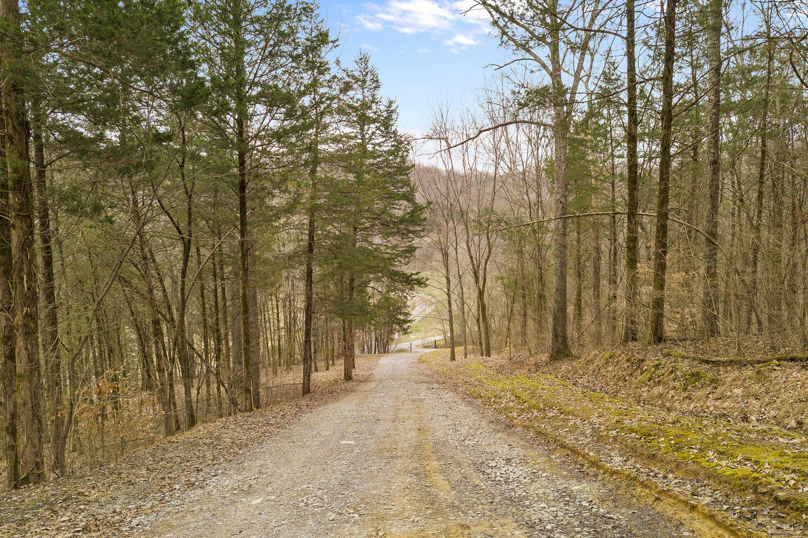 2239 Ingram Rd, Whites Creek, TN 37189 - Whites Creek, TN real estate listing