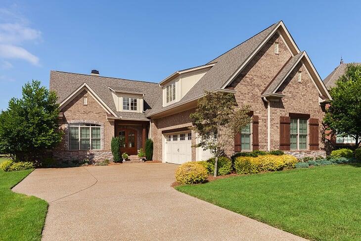 1115 Livingfield Ct, Gallatin, TN 37066 - Gallatin, TN real estate listing