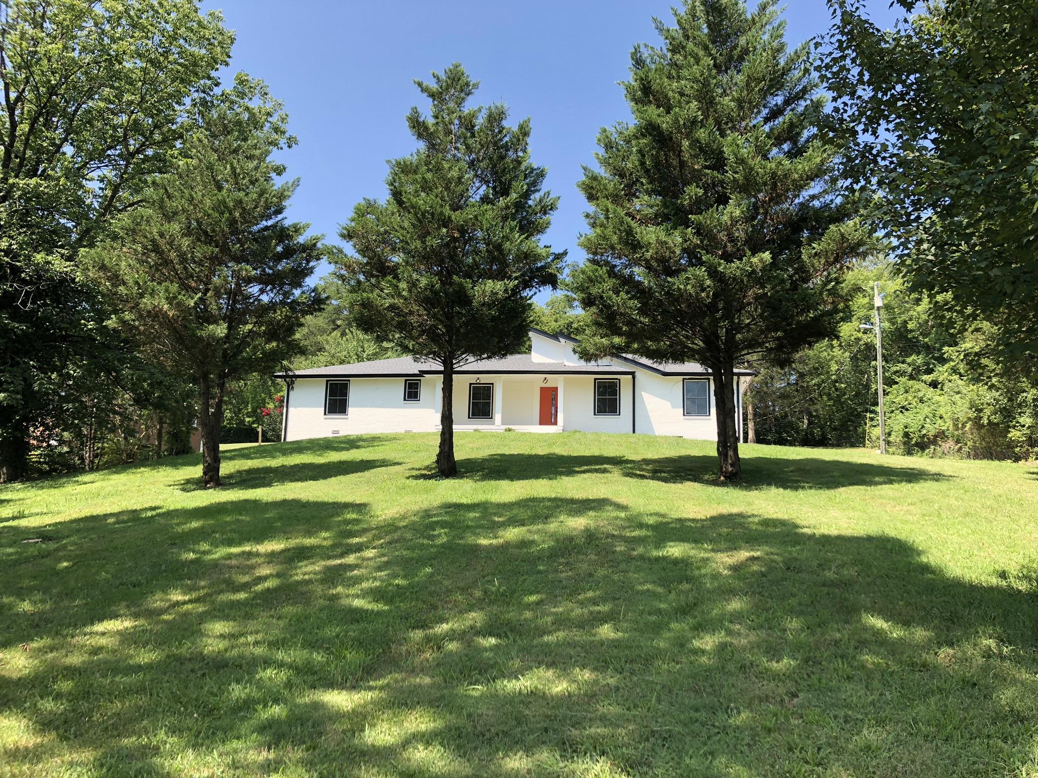 4227 W Hamilton Rd, Nashville, TN 37218 - Nashville, TN real estate listing