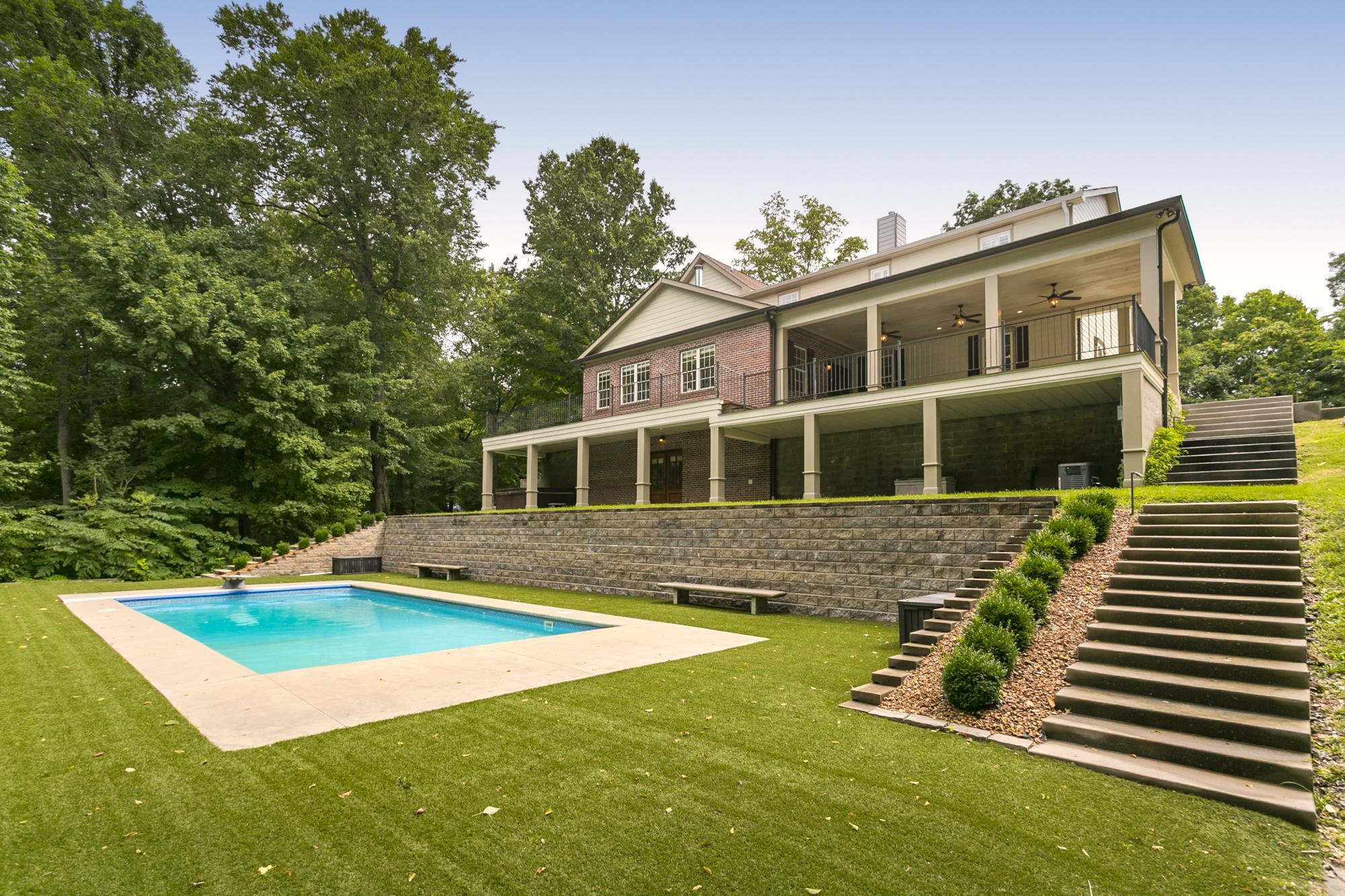 1800 Gravel Hill Rd, Columbia, TN 38401 - Columbia, TN real estate listing