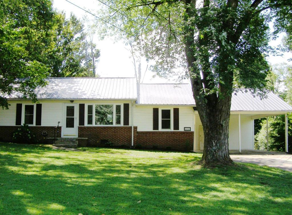 470 E Main St, Cookeville, TN 38506 - Cookeville, TN real estate listing