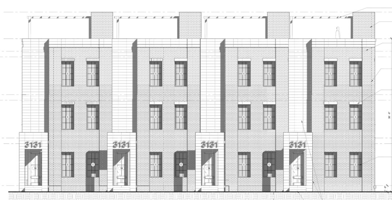 3131 Parthenon Avenue Real Estate Listings Main Image