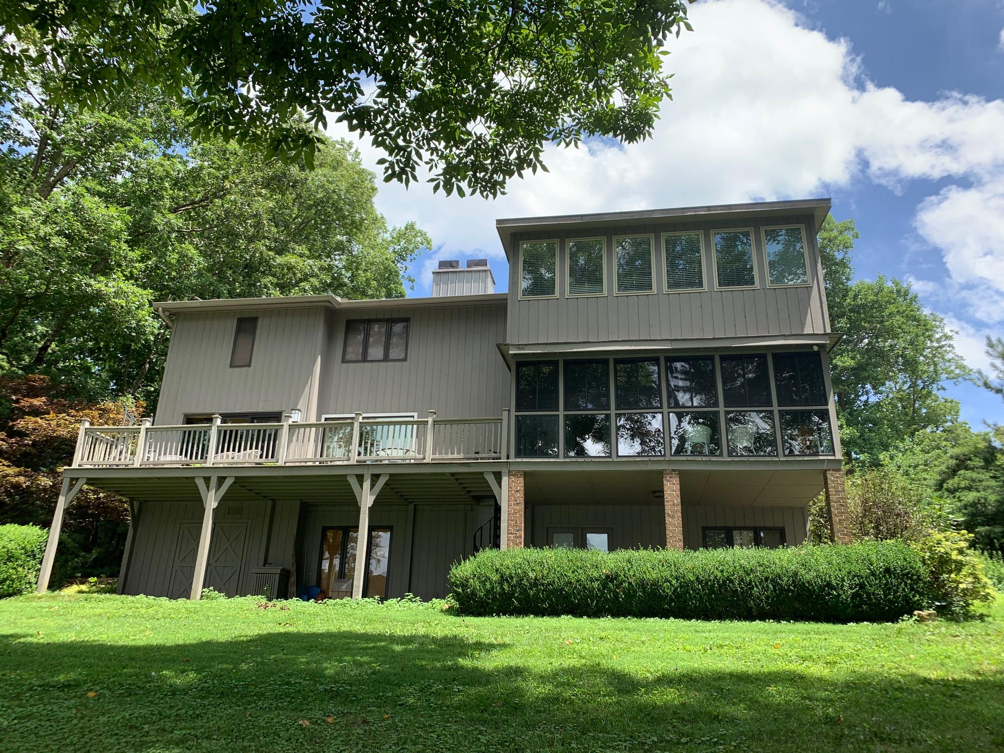 111 Point Cir, Tullahoma, TN 37388 - Tullahoma, TN real estate listing