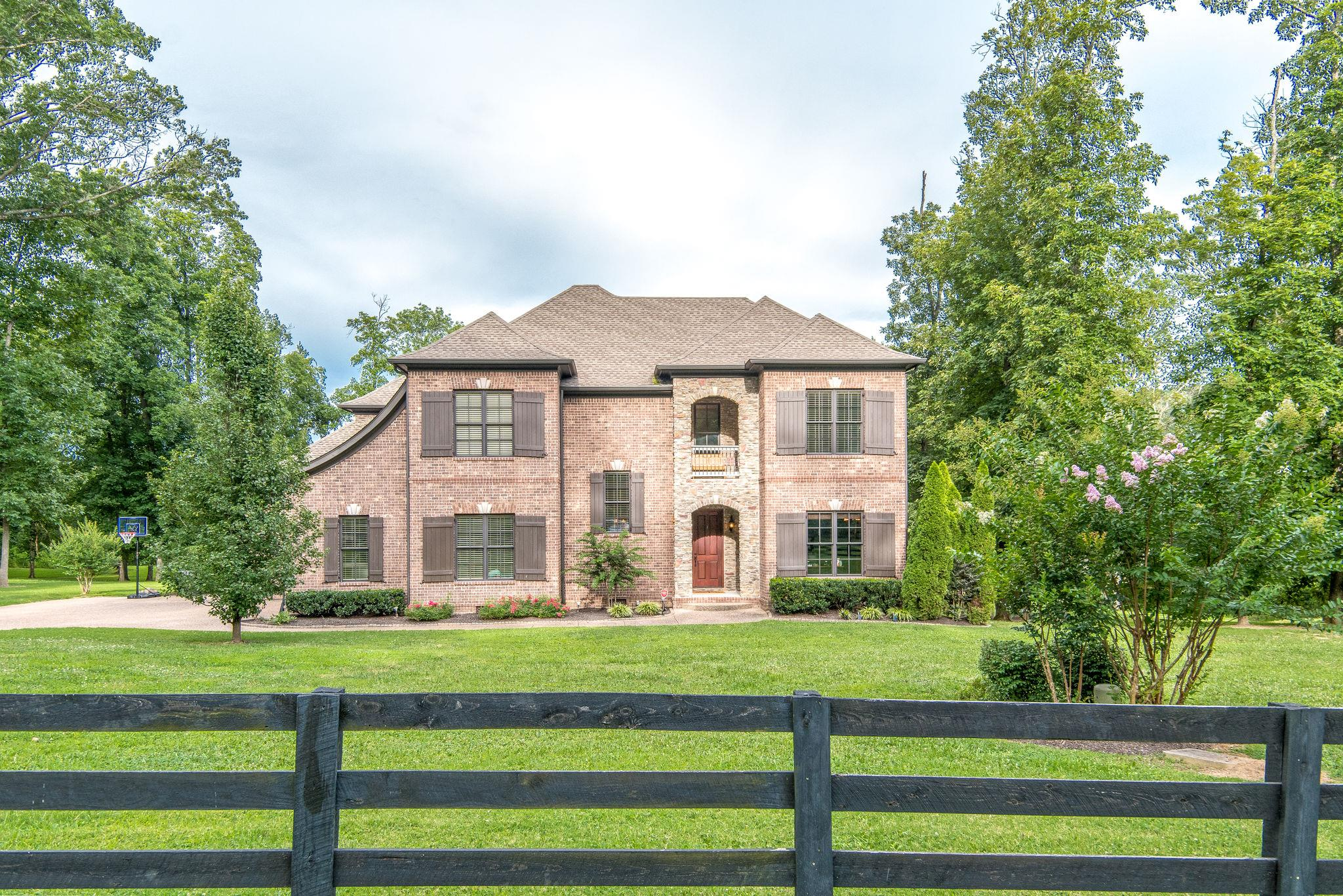 3120 Chase Point Dr, Franklin, TN 37067 - Franklin, TN real estate listing