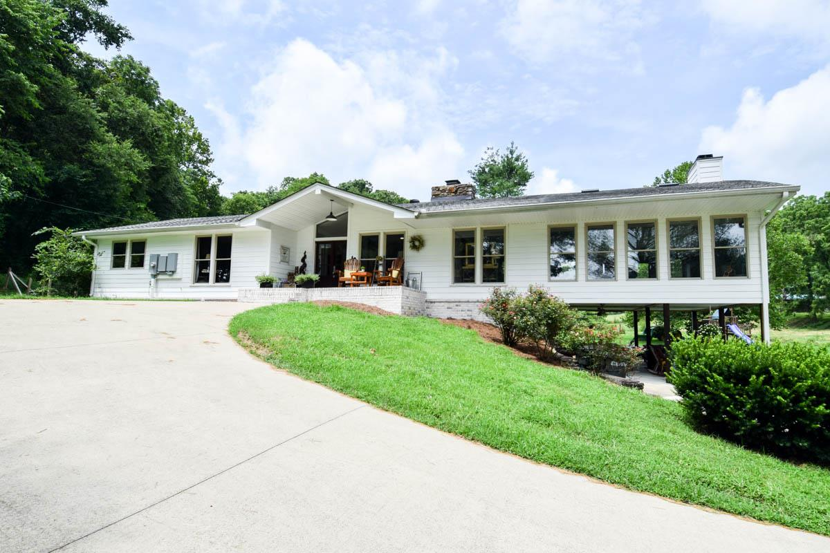 1175 Mud Hollow Rd, Hendersonville, TN 37075 - Hendersonville, TN real estate listing