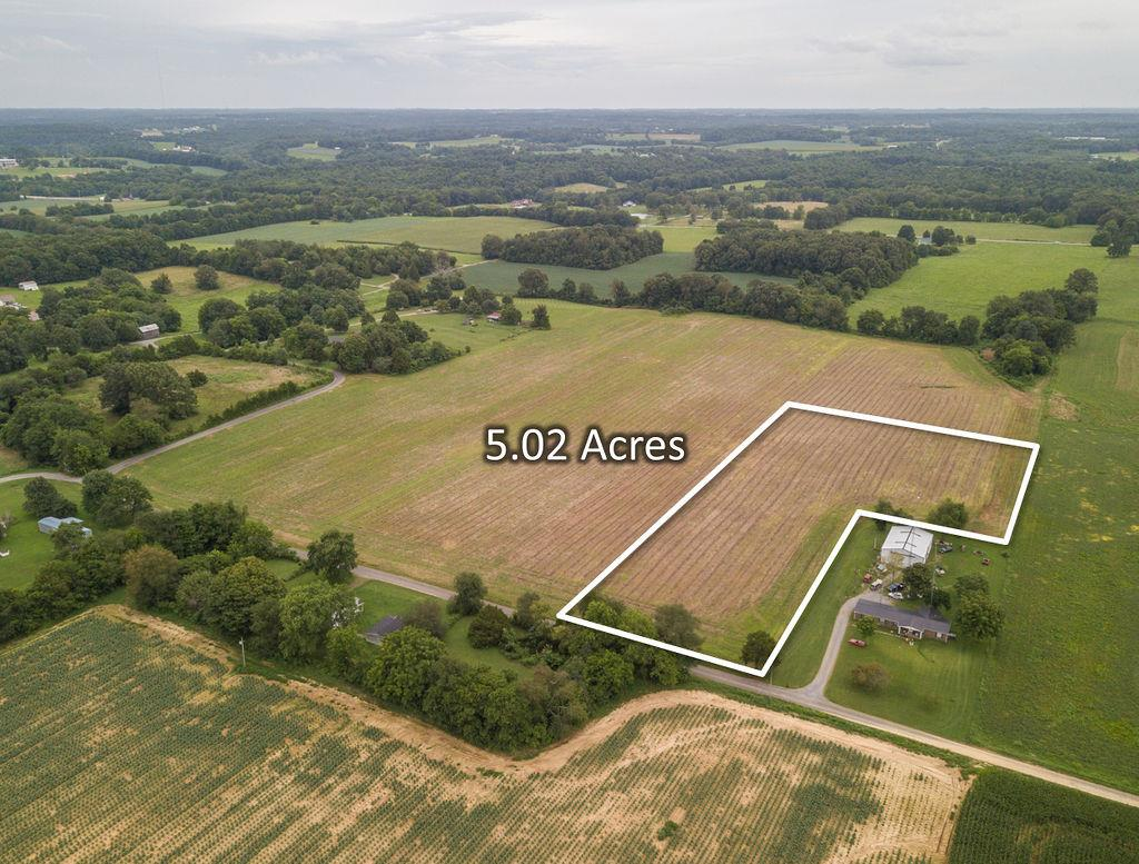 0 Swann Rd, Cross Plains, TN 37049 - Cross Plains, TN real estate listing