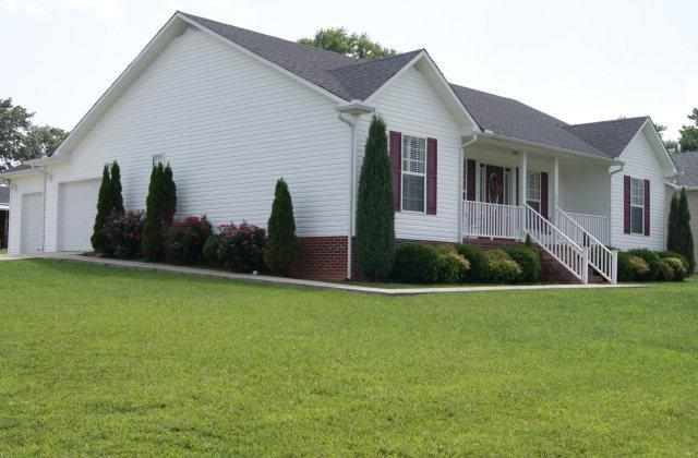 700 Greenland Ave, Cookeville, TN 38501 - Cookeville, TN real estate listing