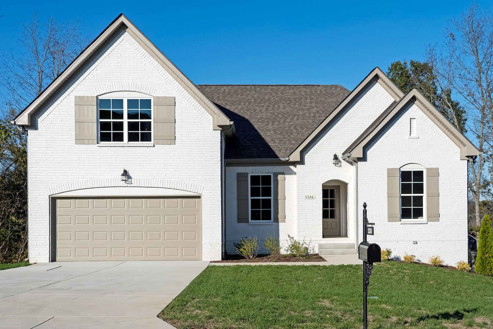 5326 Abbottswood Dr, Smyrna, TN 37167 - Smyrna, TN real estate listing