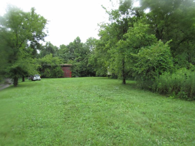 11 .98ac Sunny Point Rd, Baxter, TN 38544 - Baxter, TN real estate listing
