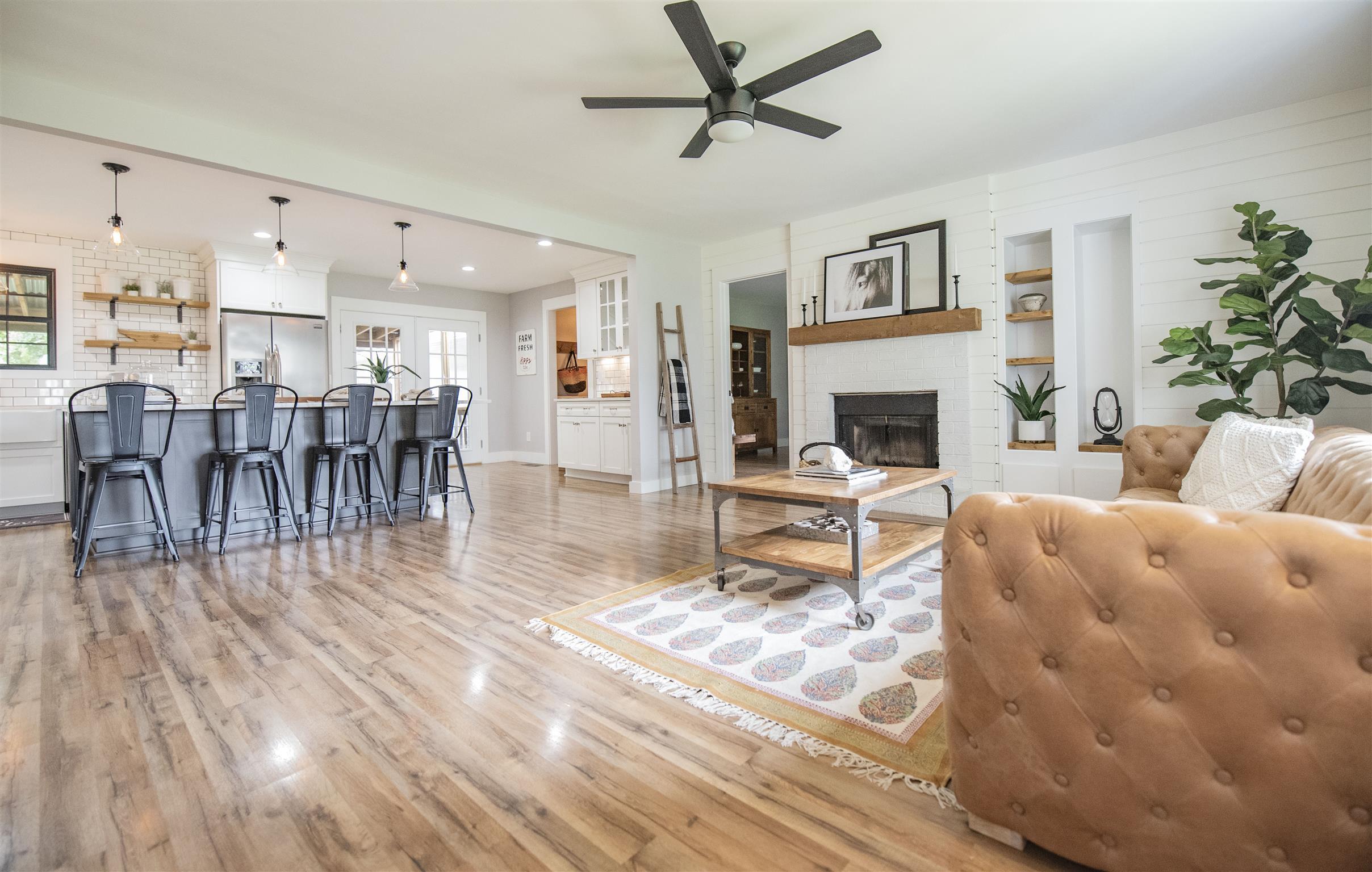 2595 West Park Dr, Murfreesboro, TN 37129 - Murfreesboro, TN real estate listing
