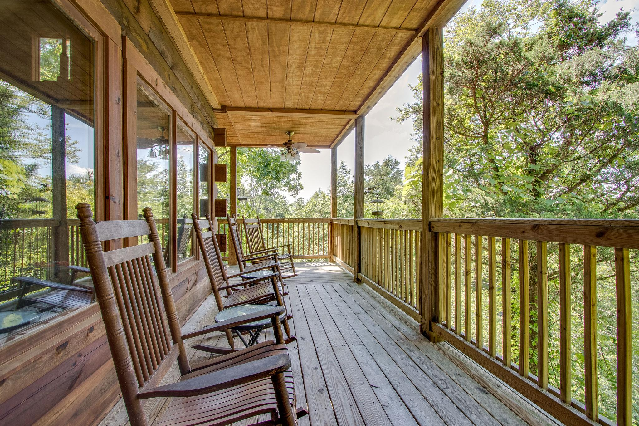 293 Floating Mill Vlg, Silver Point, TN 38582 - Silver Point, TN real estate listing