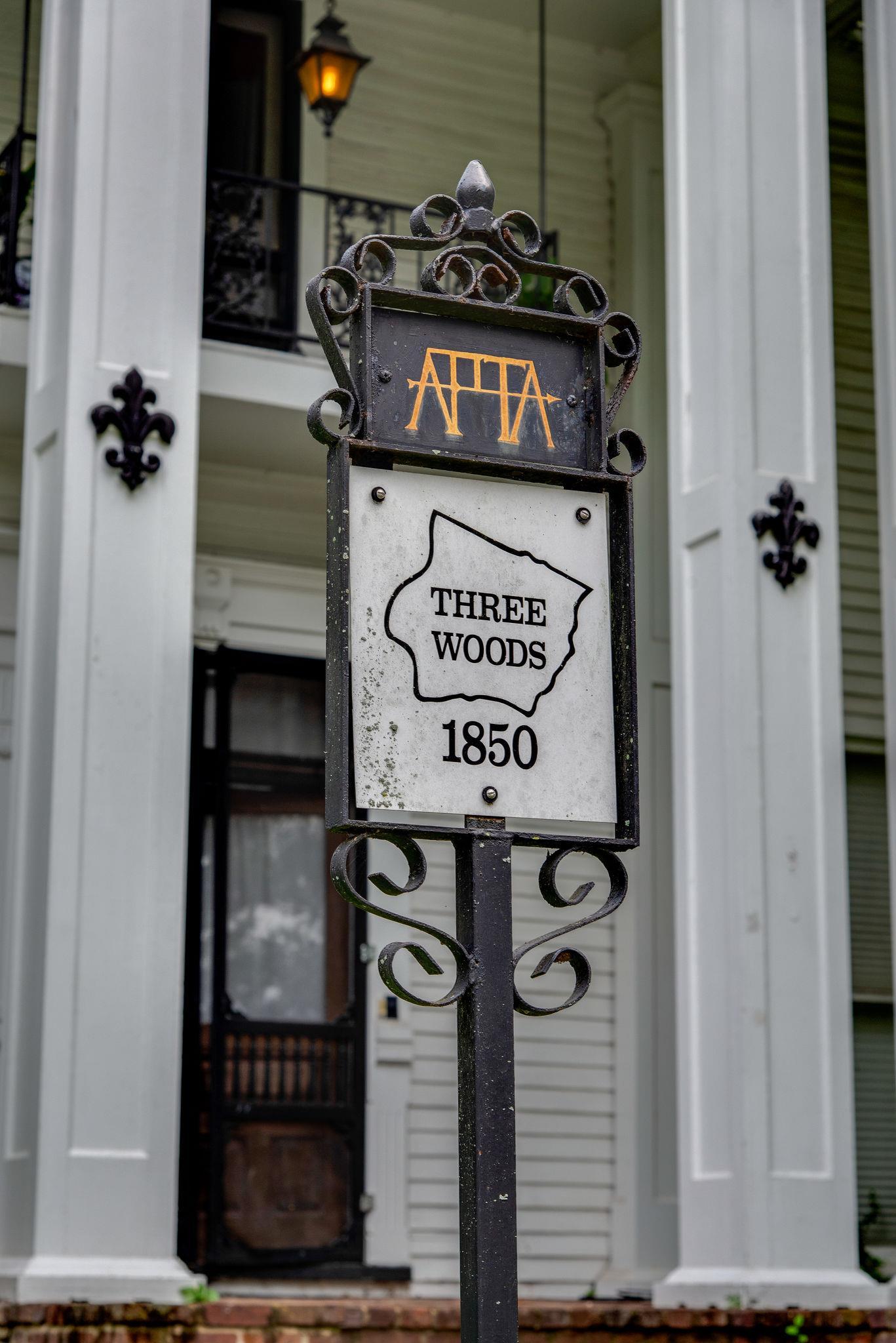 1006 Academy Hts, Columbia, TN 38401 - Columbia, TN real estate listing