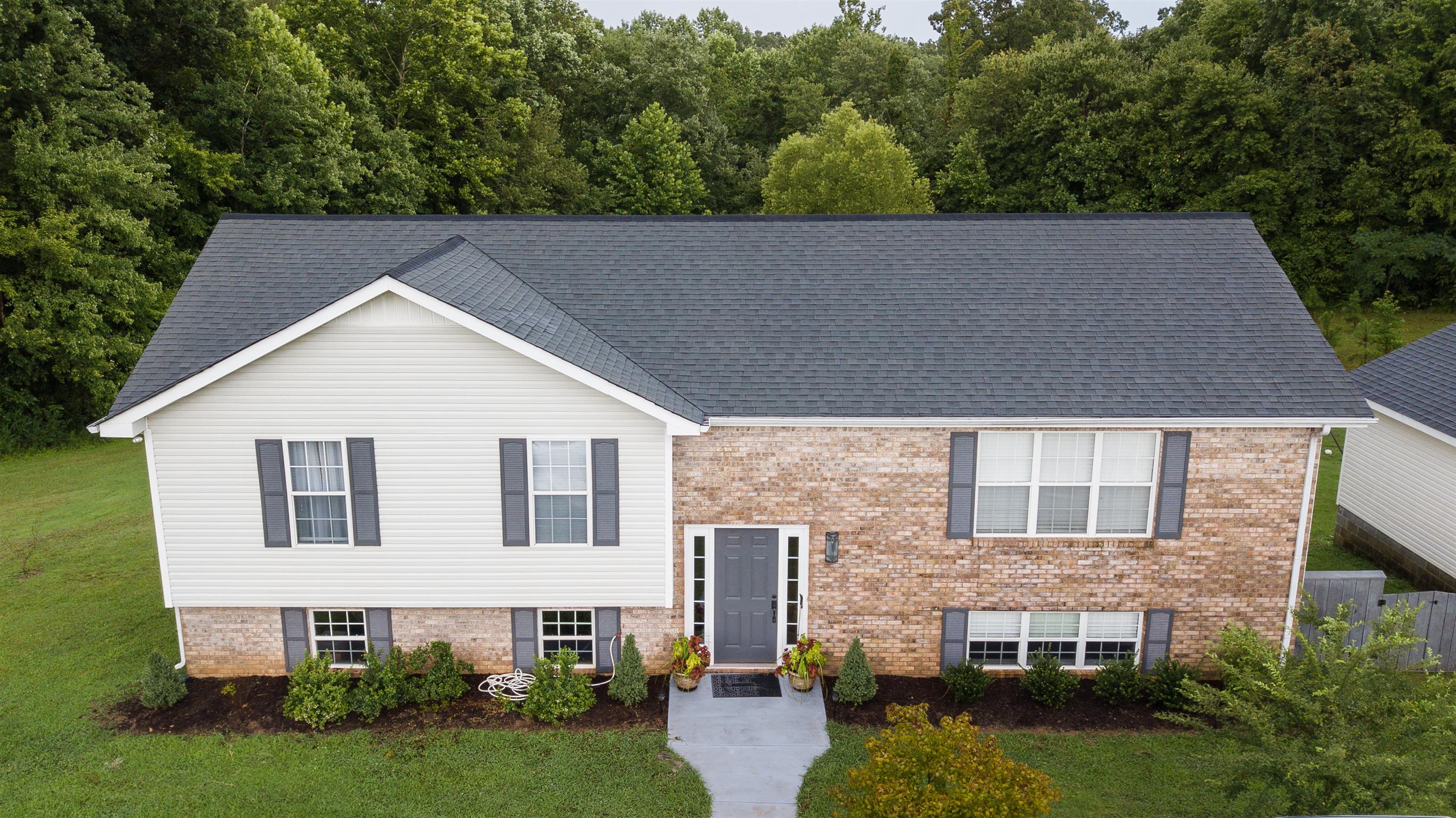 2385 Hurricane Loop Rd, Tennessee Ridge, TN 37178 - Tennessee Ridge, TN real estate listing