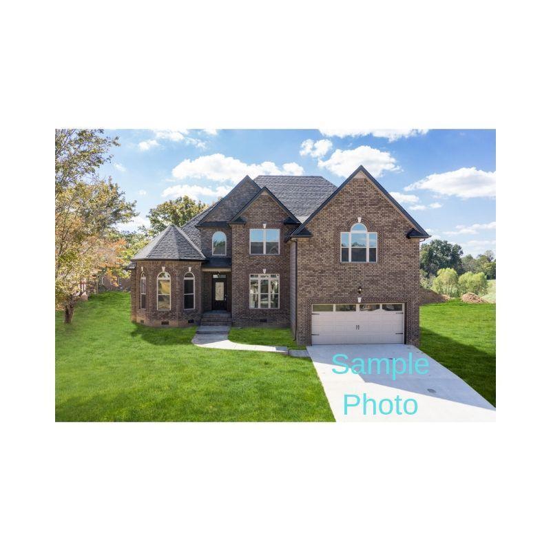255 Farmington, Clarksville, TN 37043 - Clarksville, TN real estate listing
