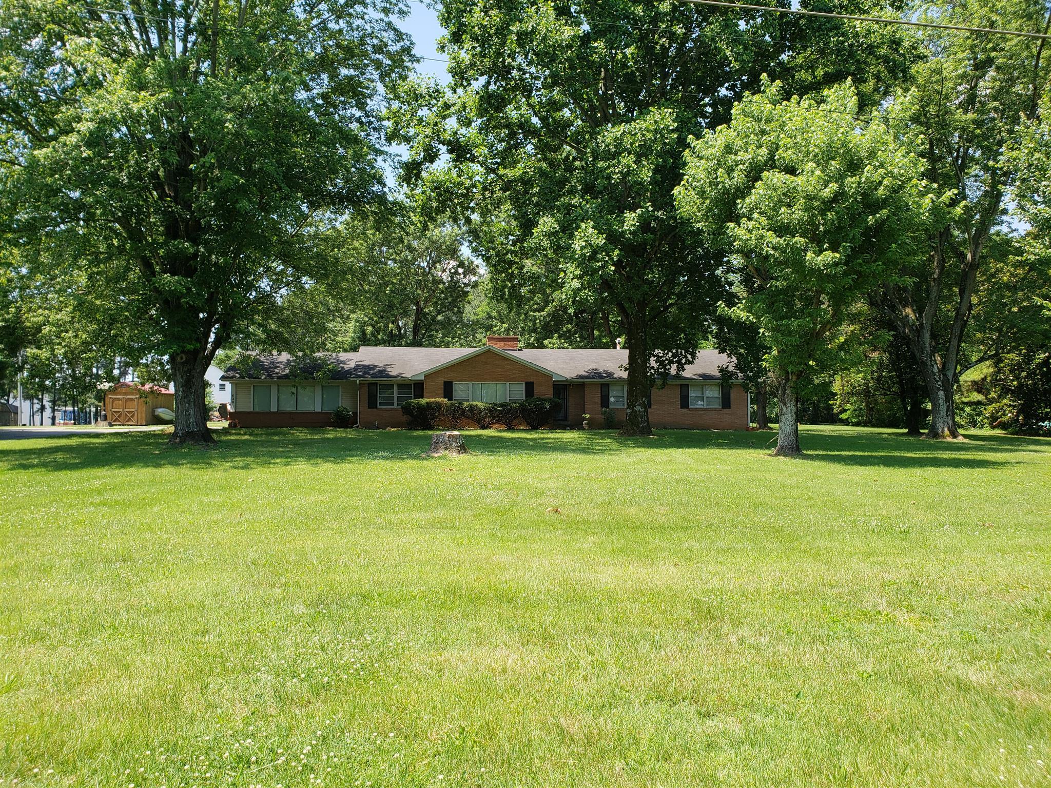 626 N Broadway, Portland, TN 37148 - Portland, TN real estate listing