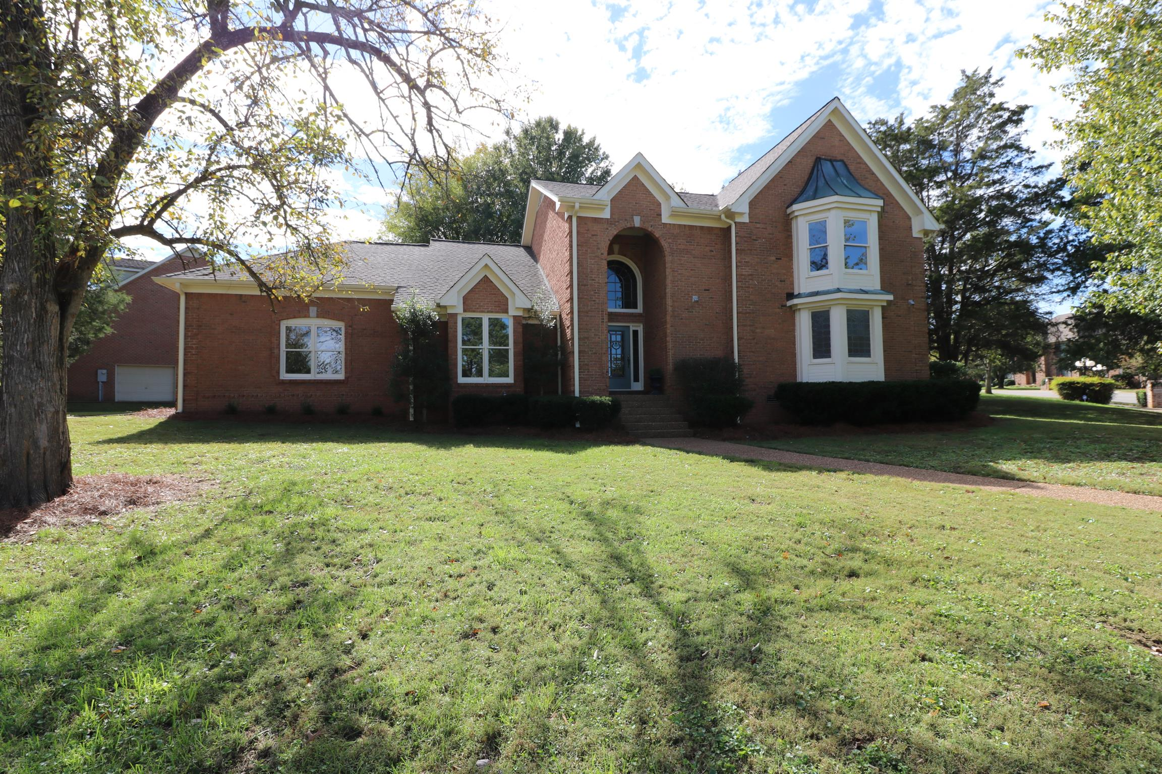 213 Ashawn Blvd, Old Hickory, TN 37138 - Old Hickory, TN real estate listing