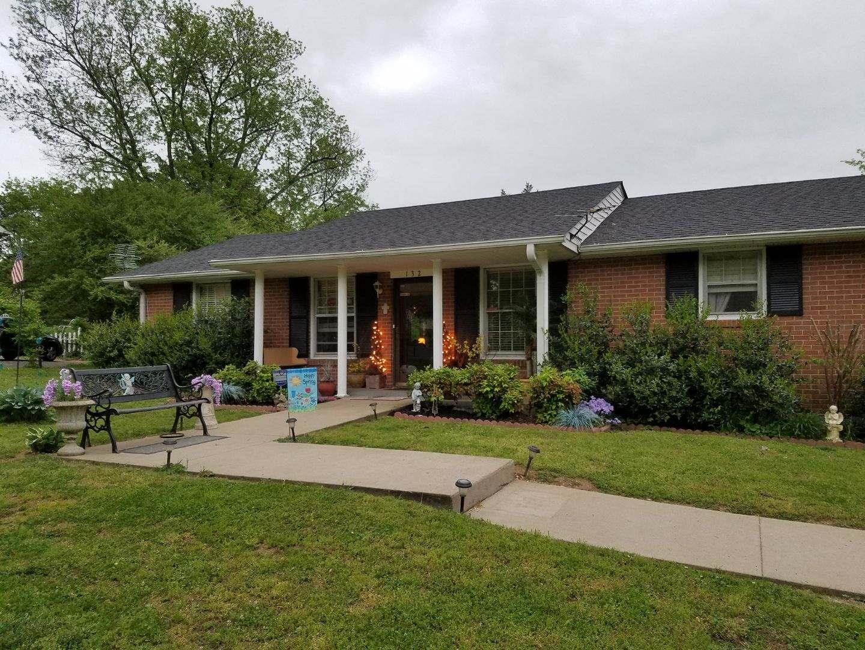 132 Colonial Dr, Hendersonville, TN 37075 - Hendersonville, TN real estate listing