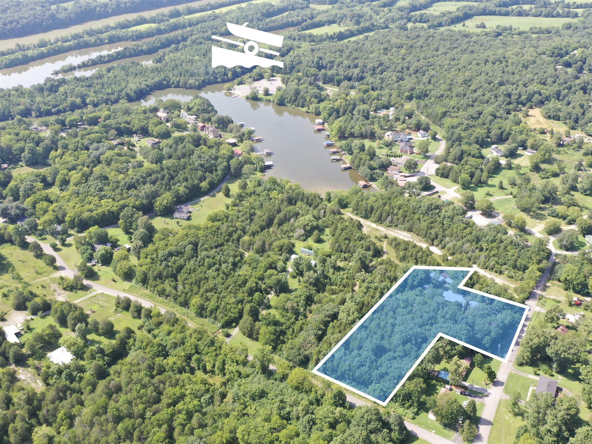 Cedar Harbor Real Estate Listings Main Image