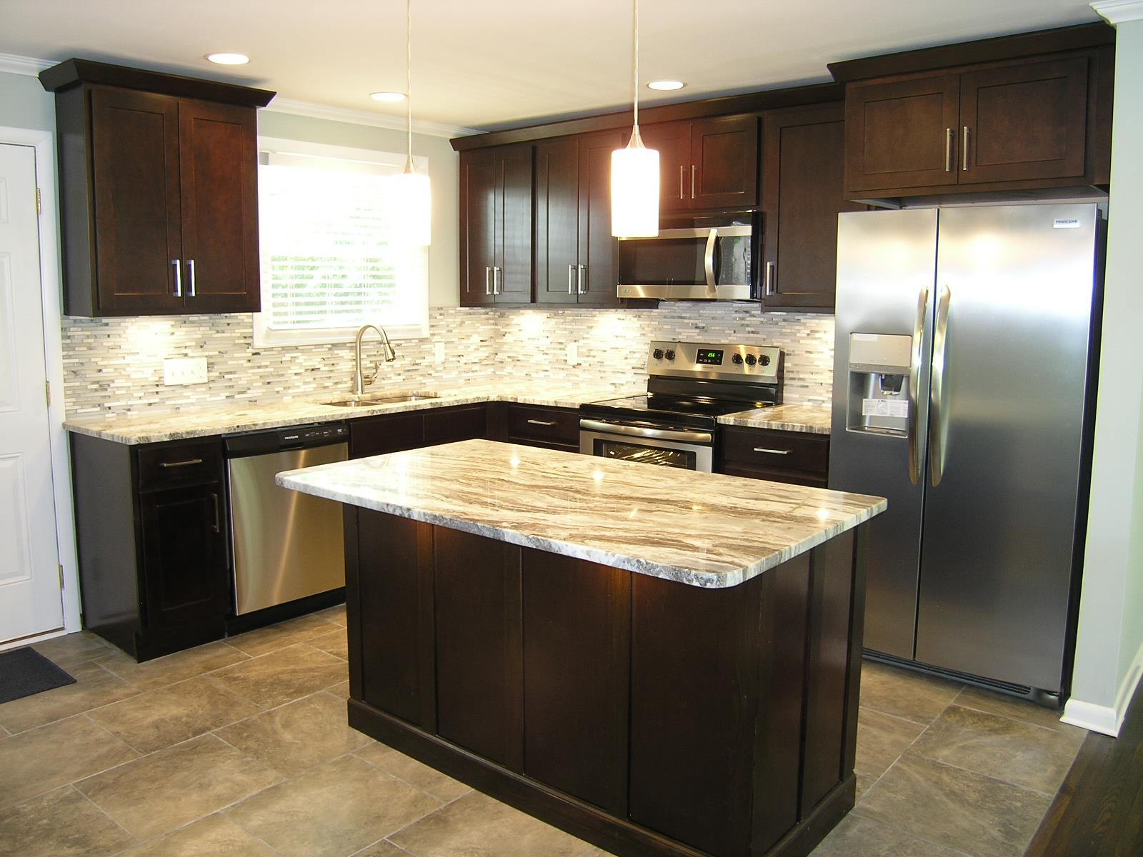 3054 HILLSIDE RD, Nashville, TN 37207 - Nashville, TN real estate listing