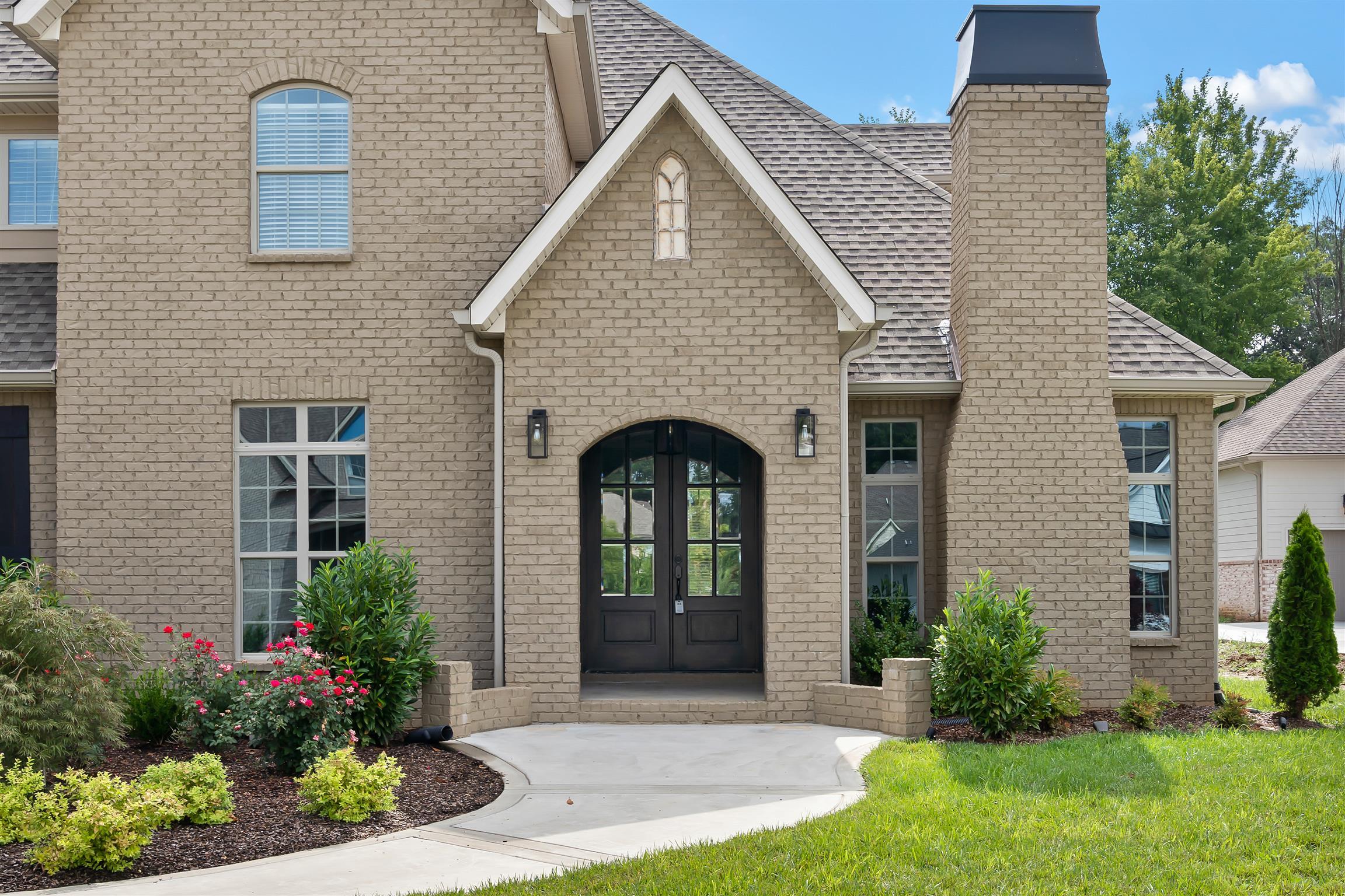 259 Harrowgate Dr, Clarksville, TN 37043 - Clarksville, TN real estate listing