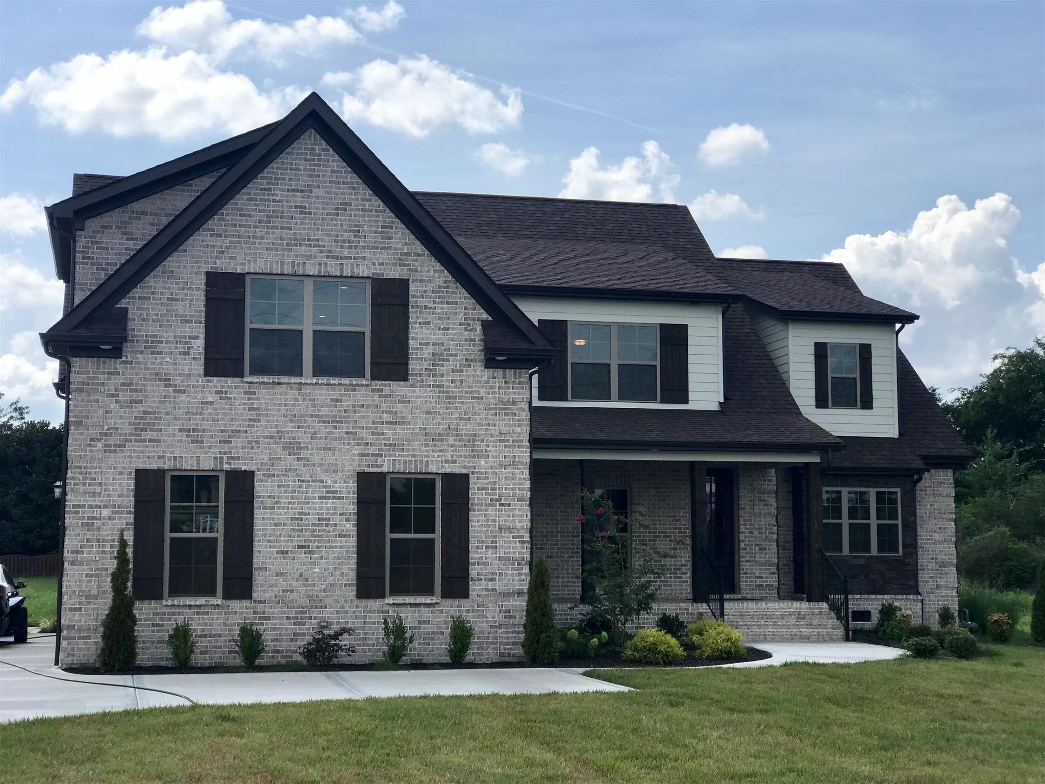 2949 Siegel Rd, Murfreesboro, TN 37129 - Murfreesboro, TN real estate listing