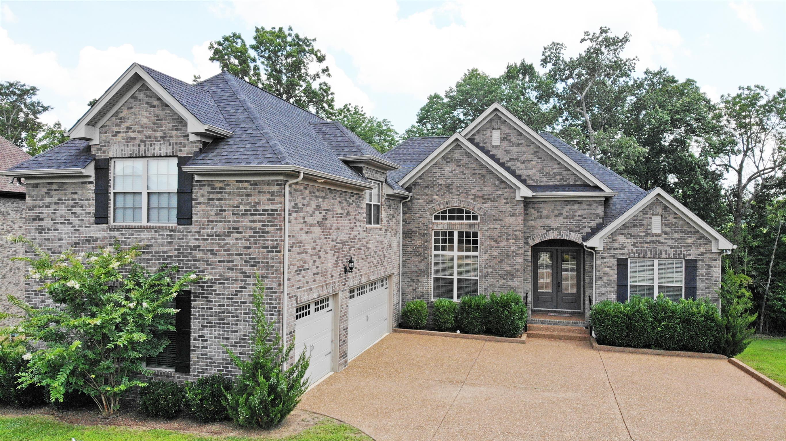 1042 Tower Hill Ln, Hendersonville, TN 37075 - Hendersonville, TN real estate listing