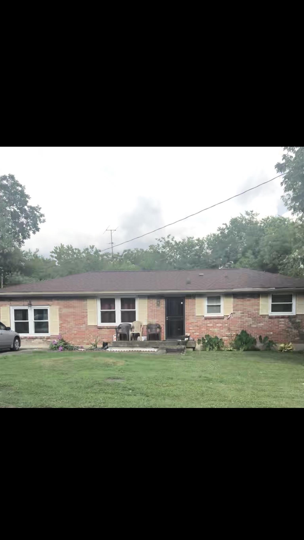 3230 Crislynndale Dr, Nashville, TN 37207 - Nashville, TN real estate listing
