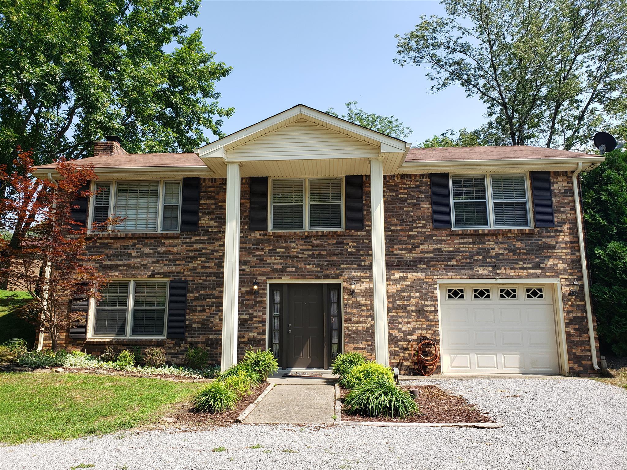 340 Harold Dr, NE, Clarksville, TN 37040 - Clarksville, TN real estate listing