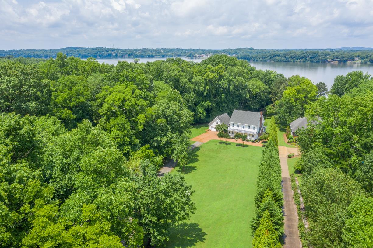 3863 Saundersville Ferry Rd, Mount Juliet, TN 37122 - Mount Juliet, TN real estate listing