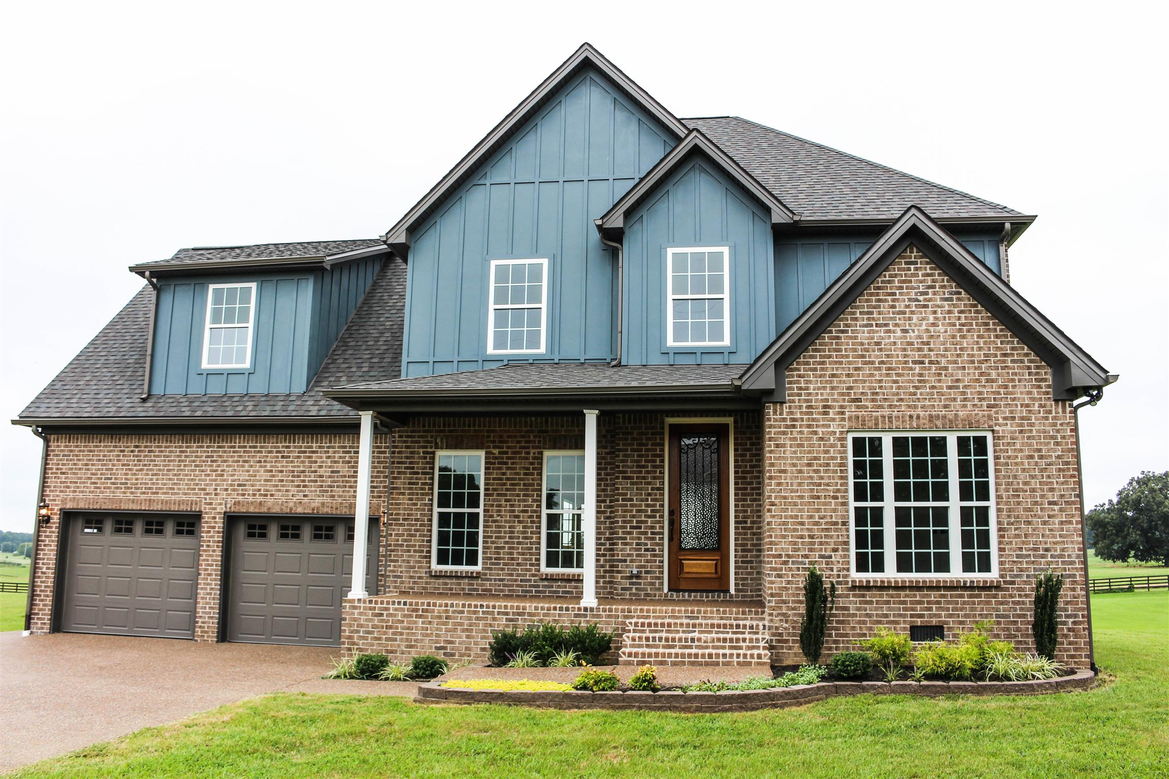 1003 Kamber Leigh Dr, Cedar Hill, TN 37032 - Cedar Hill, TN real estate listing