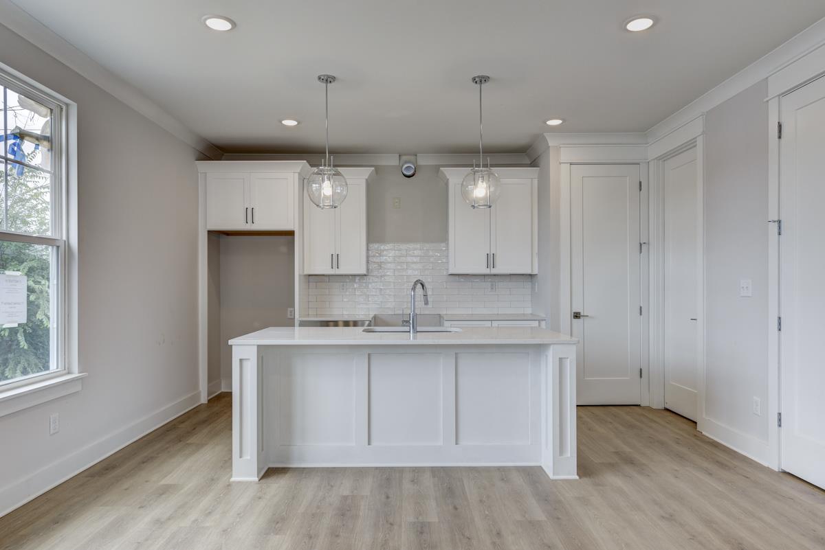105 Duke St, Nashville, TN 37207 - Nashville, TN real estate listing