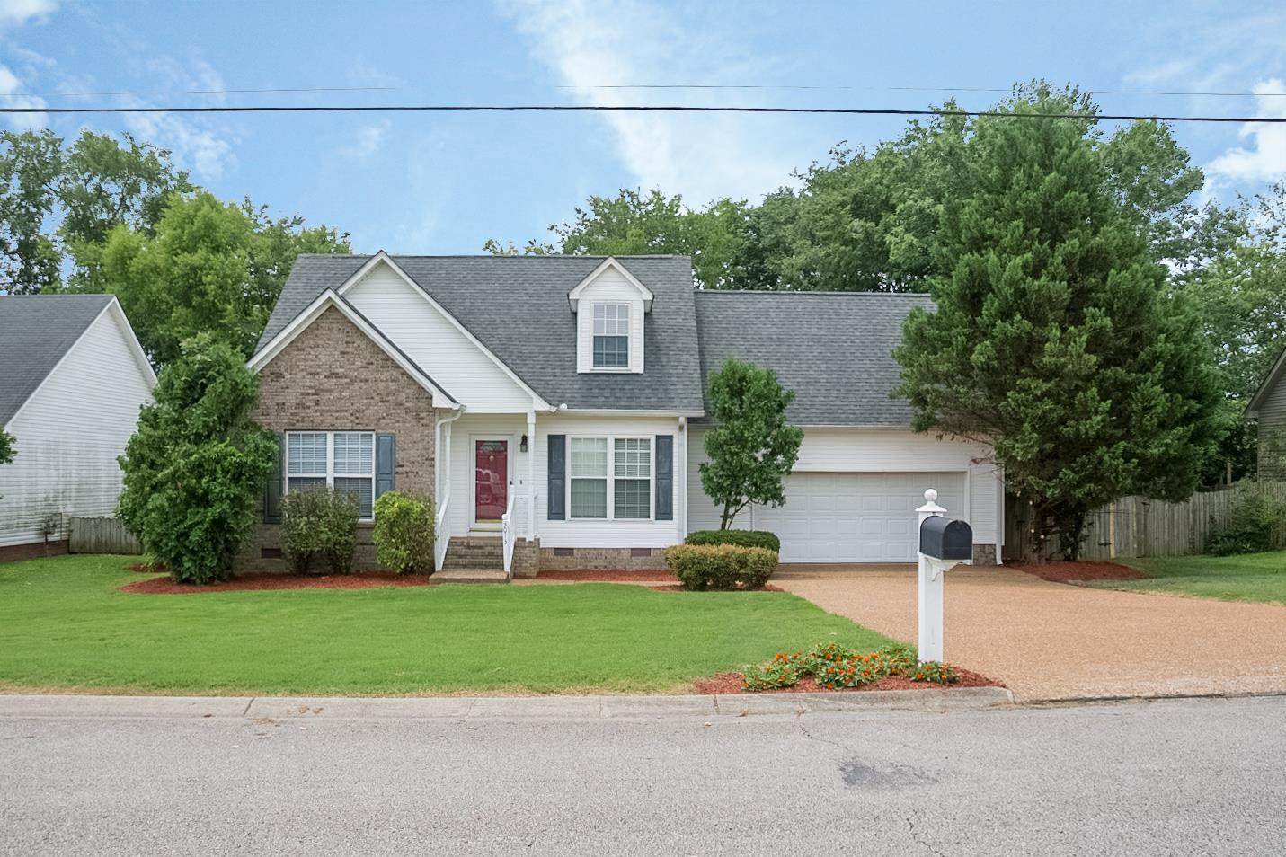 3013 Candlelite Dr, Spring Hill, TN 37174 - Spring Hill, TN real estate listing