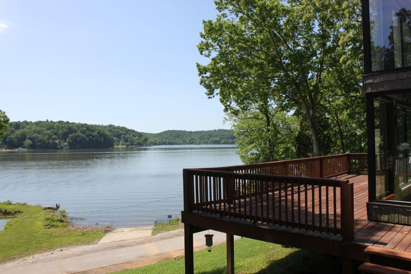 9 Dock Lane, Waverly, TN 37185 - Waverly, TN real estate listing