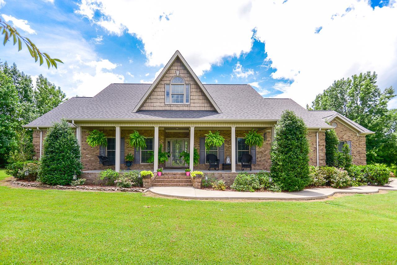 20 Mossy Oak Ln, Fayetteville, TN 37334 - Fayetteville, TN real estate listing