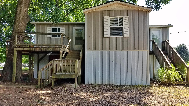 260 Eagle Overlook Loop, Linden, TN 37096 - Linden, TN real estate listing